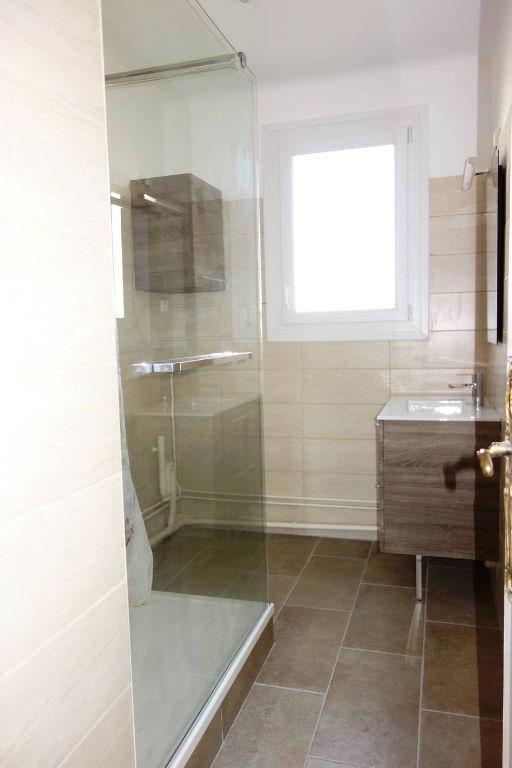 Affitto appartamento Toulon 750€ CC - Fotografia 6