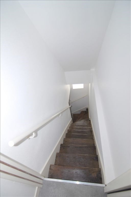 Rental apartment Linas 990€ CC - Picture 8