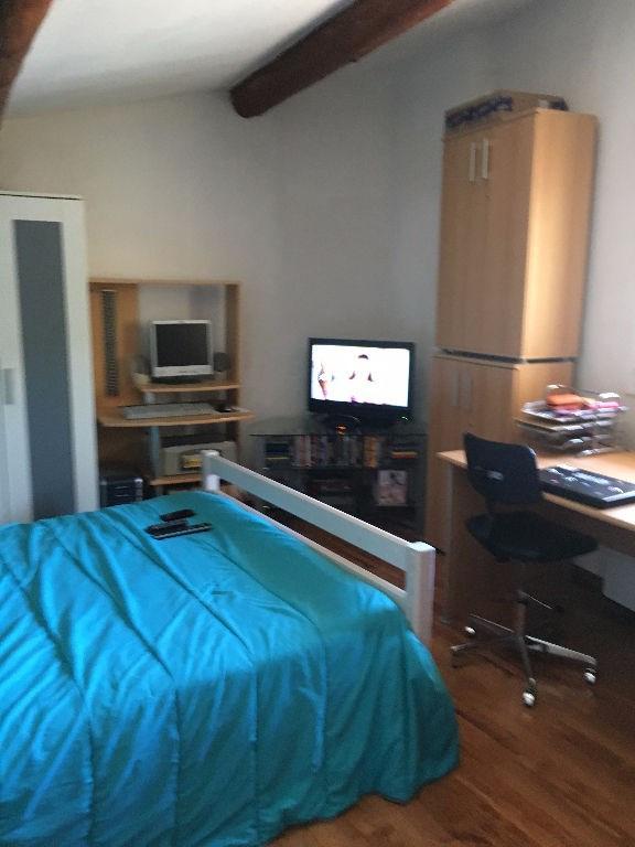Vendita casa Lambesc 285000€ - Fotografia 11