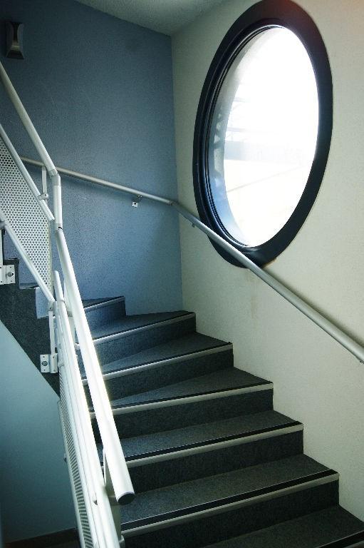 Sale apartment Merlimont 243000€ - Picture 12