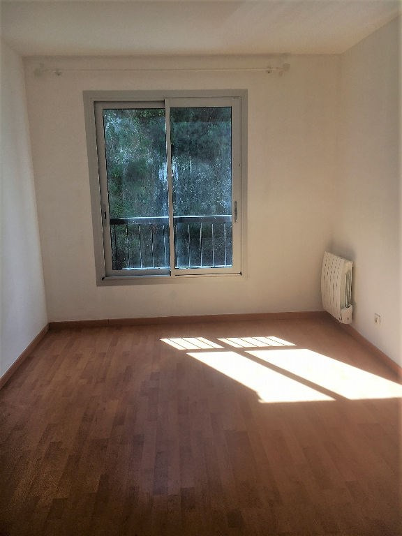 Location appartement Nice 950€ CC - Photo 5