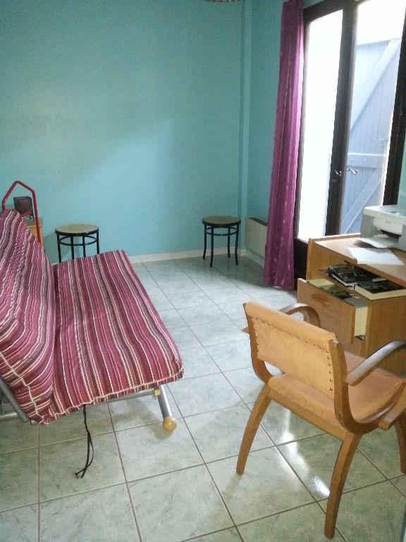 Venta  casa Lambesc 347000€ - Fotografía 9