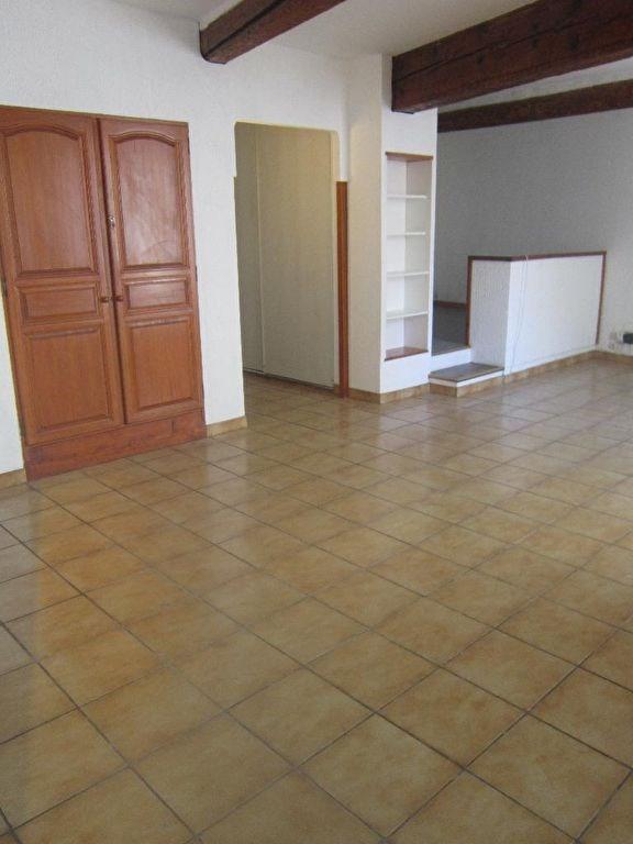 Affitto appartamento Lambesc 585€ CC - Fotografia 1
