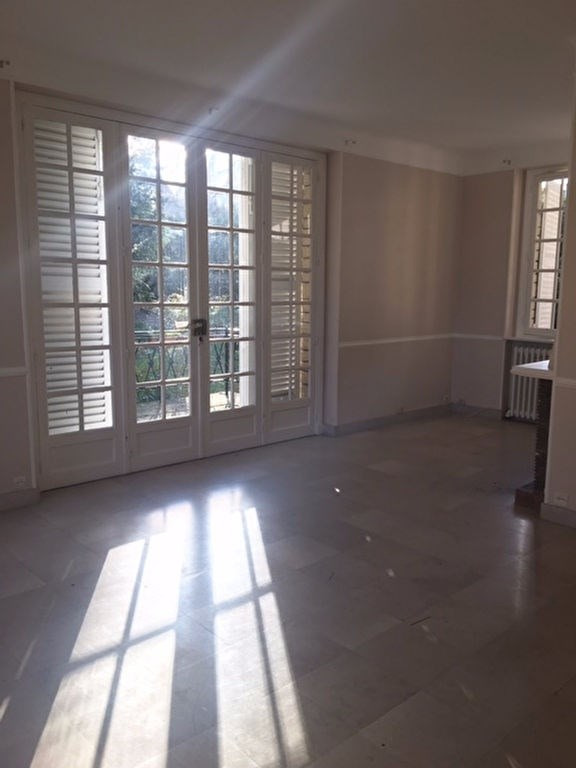 Rental house / villa Vernouillet 1 637€ CC - Picture 2