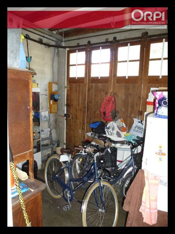 Vente maison / villa La rochelle 399400€ - Photo 6