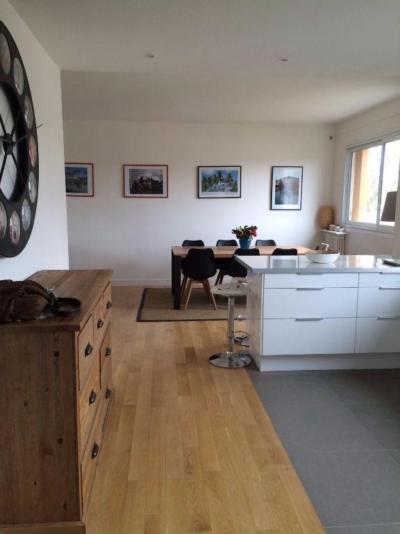 Location appartement Saint germain en laye 2600€ CC - Photo 5