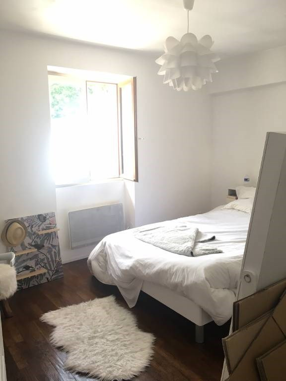 Location appartement La norville 701€ CC - Photo 1