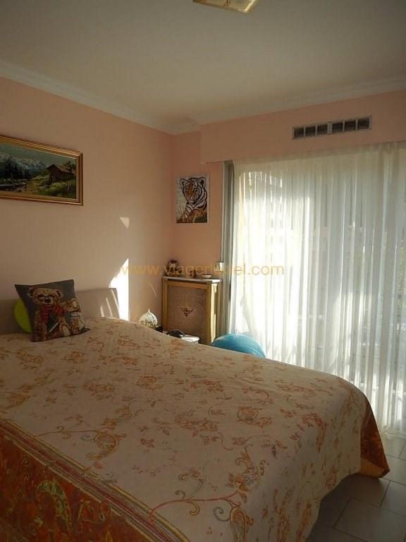 Vitalicio  apartamento Menton 55000€ - Fotografía 5
