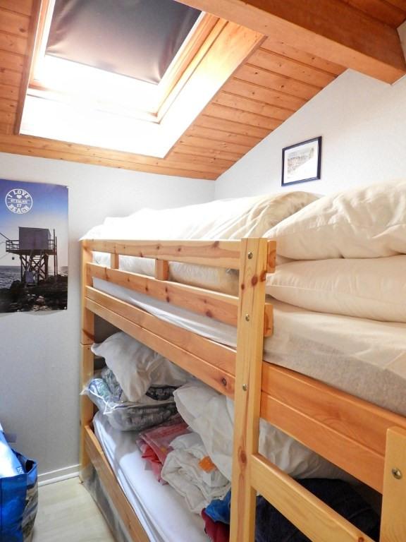 Vente appartement Saint palais sur mer 164300€ - Photo 7