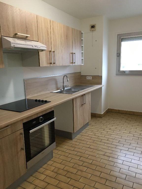 Location appartement Paris 14ème 2625€ CC - Photo 3