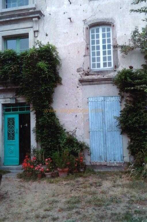 casa St amans valtoret 140000€ - Fotografia 5