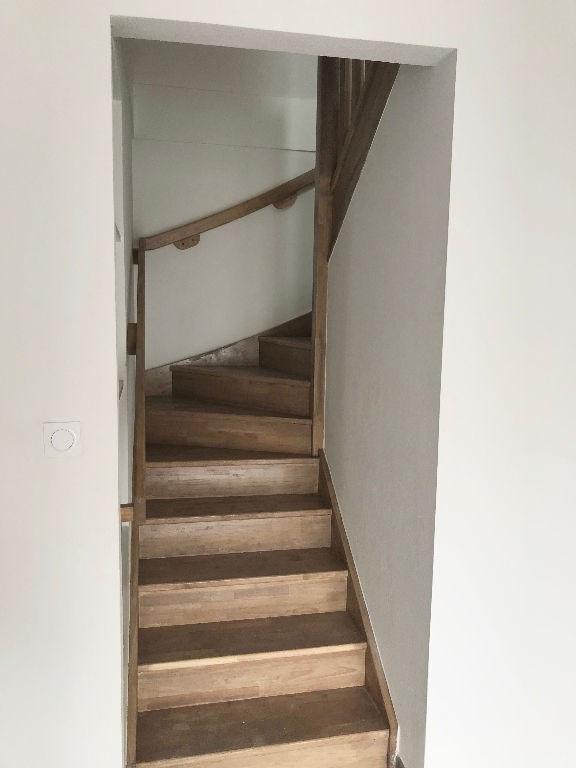 Location appartement Colomiers 890€ CC - Photo 3