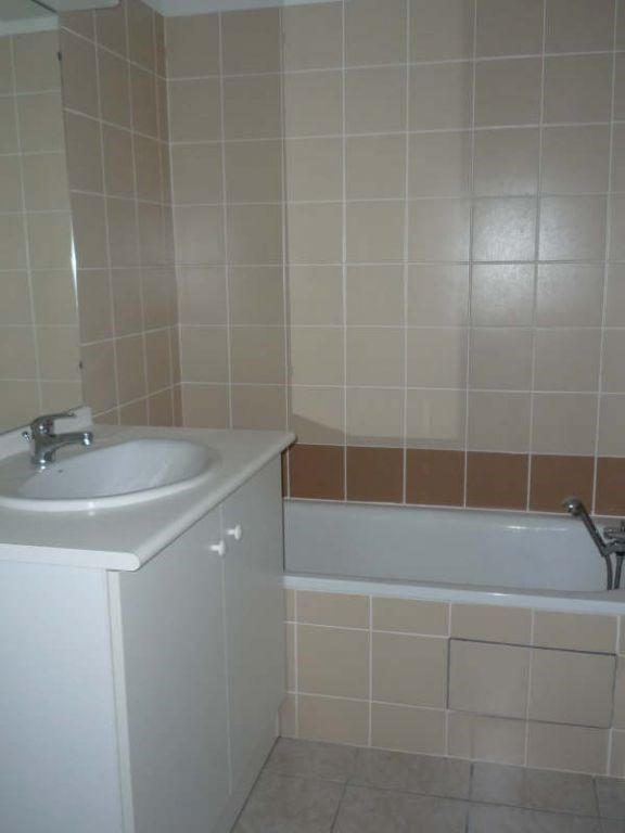 Rental apartment Limoges 450€ CC - Picture 3