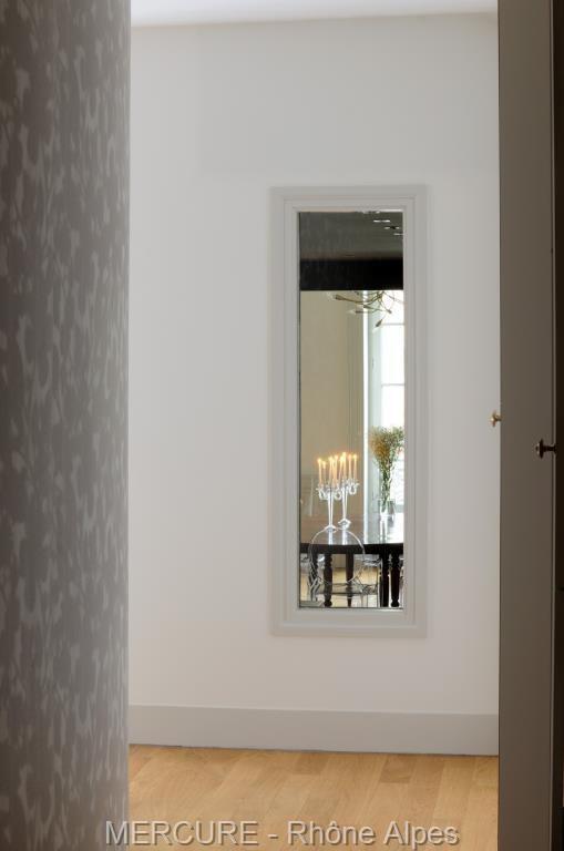 Deluxe sale apartment Lyon 2ème 1165000€ - Picture 10