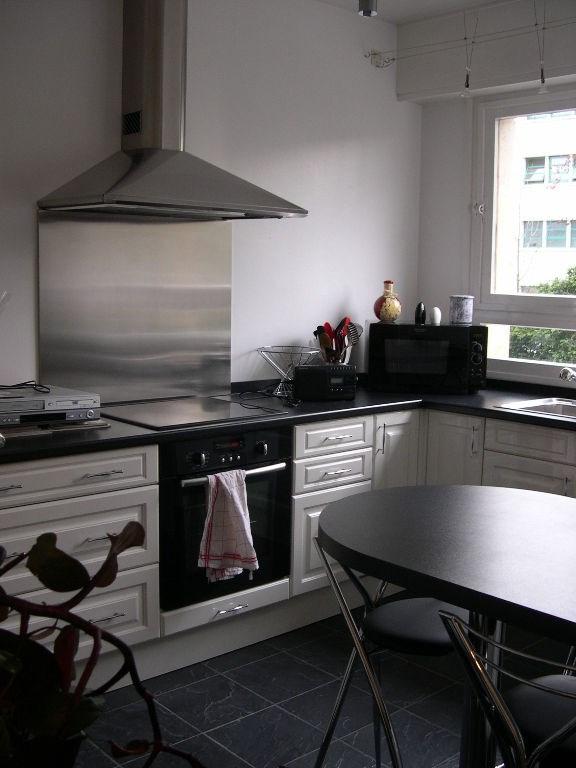 Sale apartment Saint germain en laye 525000€ - Picture 3