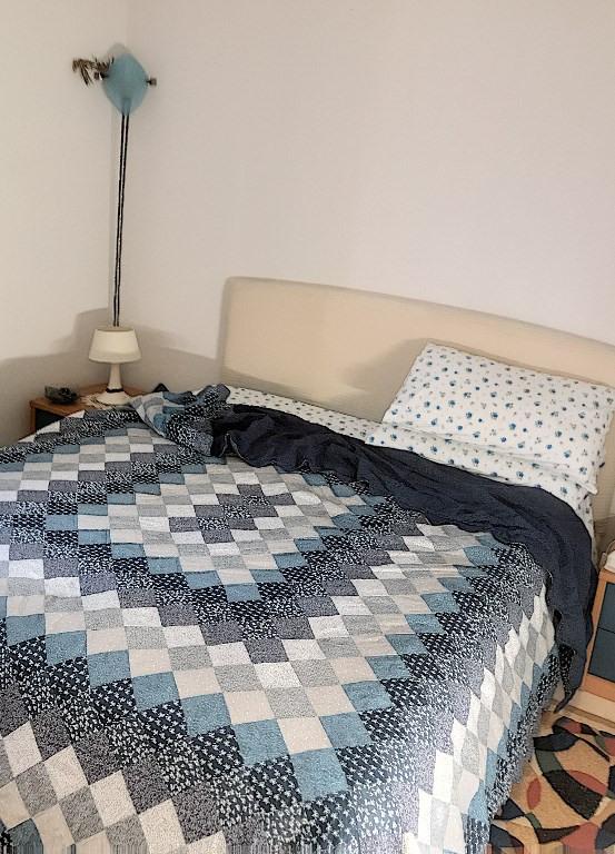 Vendita appartamento Cagnes sur mer 189500€ - Fotografia 4