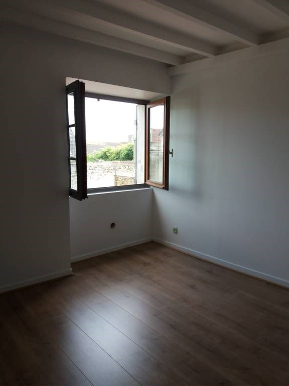 Location appartement Ollainville 680€ CC - Photo 5