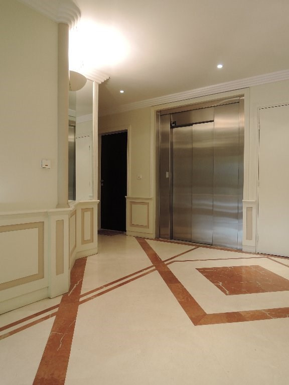 Vente appartement Toulouse 697 000€ - Photo 10