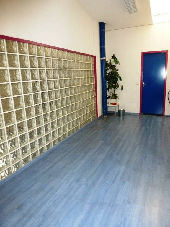 Location bureau Seyssinet-pariset 405€ CC - Photo 8