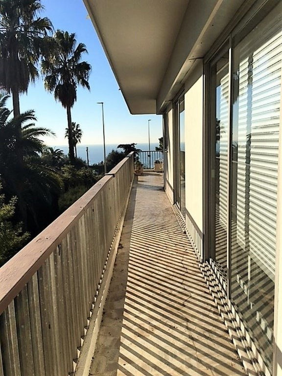 Vente de prestige appartement Nice 950000€ - Photo 11
