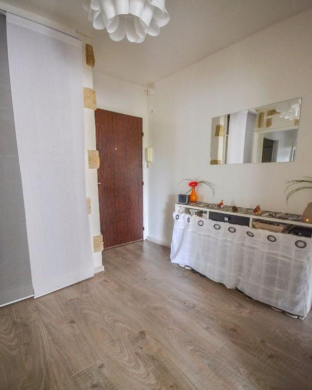 Vente appartement Les clayes sous bois 186000€ - Photo 9