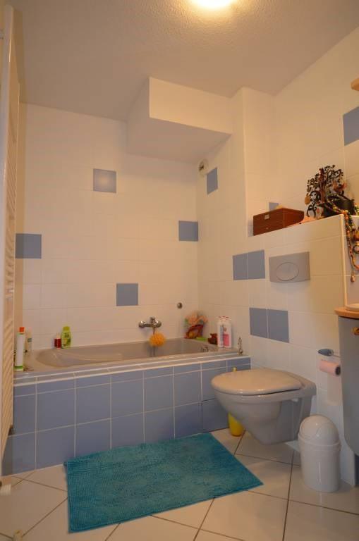 Vente appartement Echirolles 249000€ - Photo 12