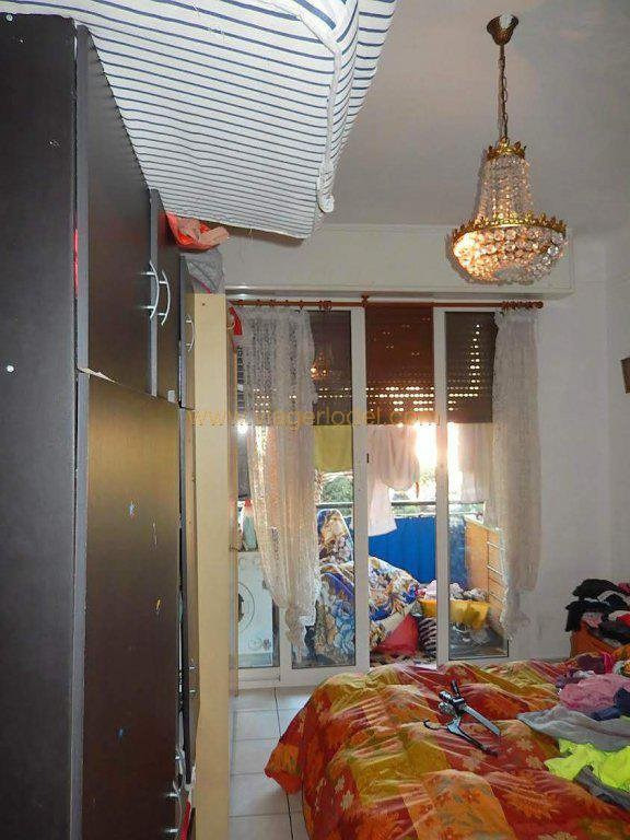 Vitalicio  apartamento Roquebrune-cap-martin 75000€ - Fotografía 9