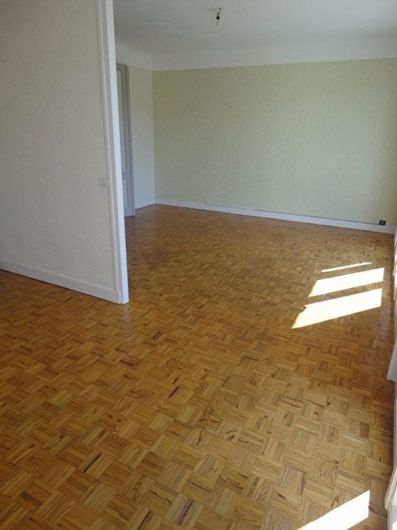 Rental apartment Aire sur l adour 483€ CC - Picture 2