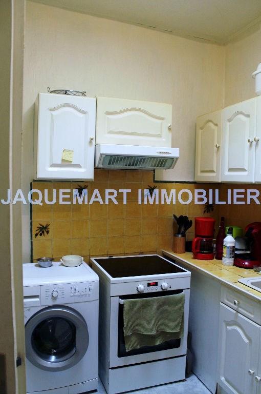 Alquiler  apartamento Lambesc 531€ CC - Fotografía 2