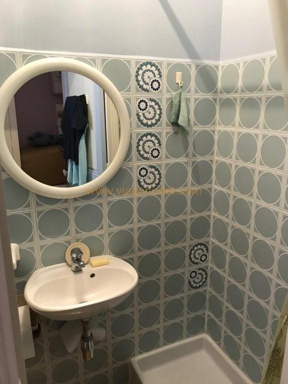 Lijfrente  appartement Nice 42000€ - Foto 4