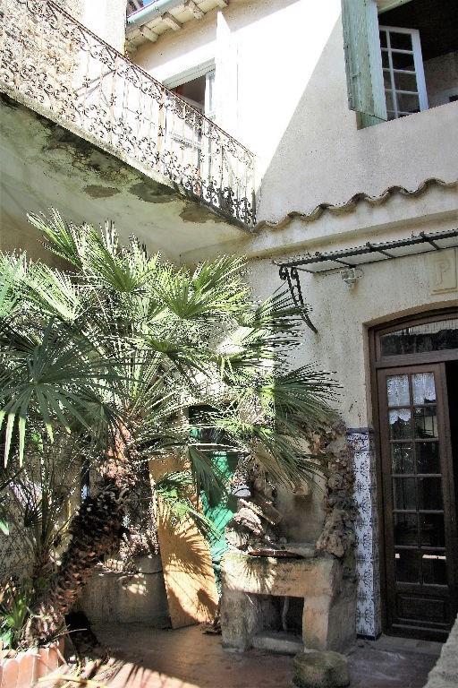 Sale house / villa Lunel viel 247000€ - Picture 2