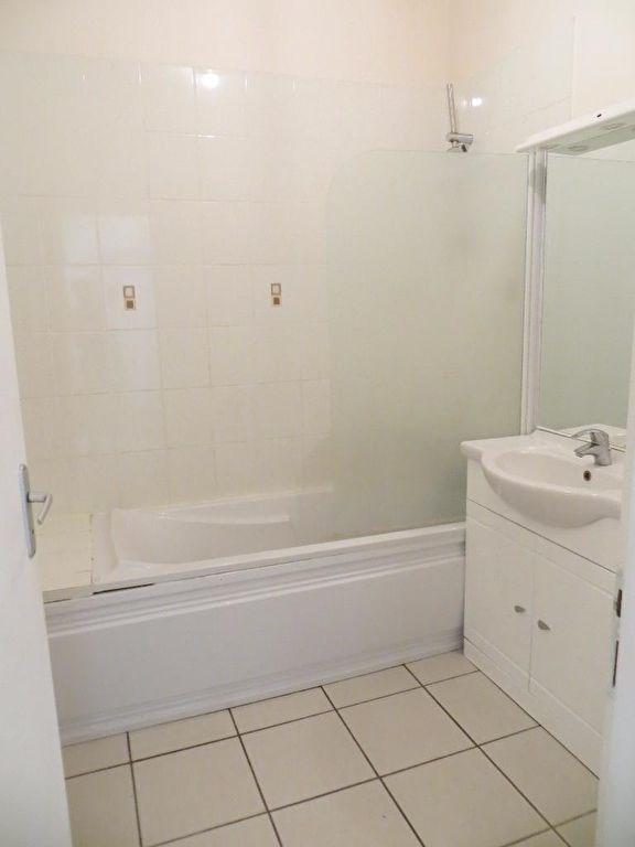 Location appartement Clermont ferrand 580€ CC - Photo 5