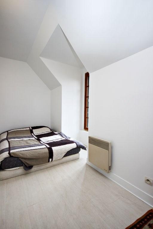 Vente maison / villa Noisy le grand 388000€ - Photo 4