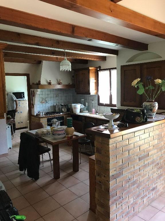 Venta  casa Lagord 325500€ - Fotografía 4