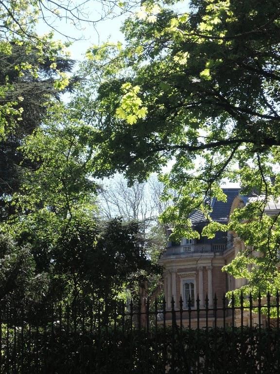 Vente appartement Toulouse 760000€ - Photo 10
