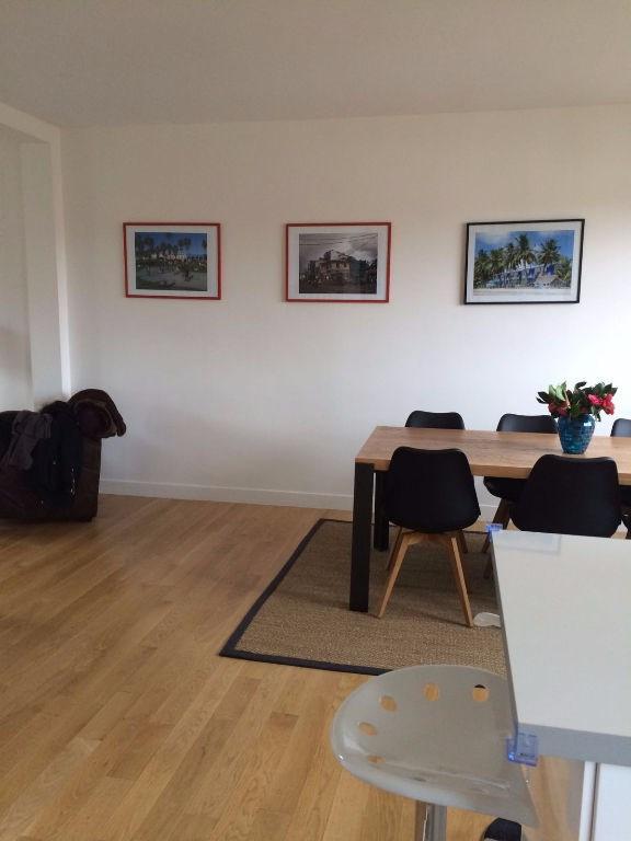Location appartement Saint germain en laye 2600€ CC - Photo 3