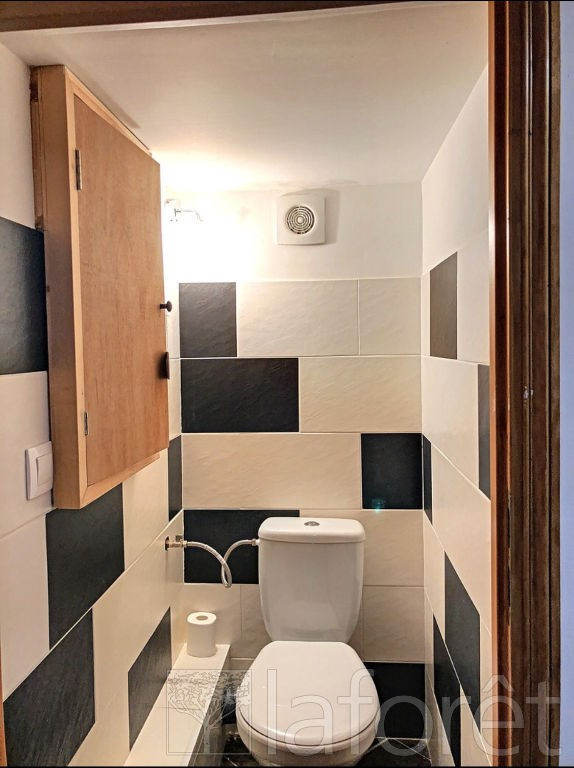 Vente appartement La turbie 258500€ - Photo 4
