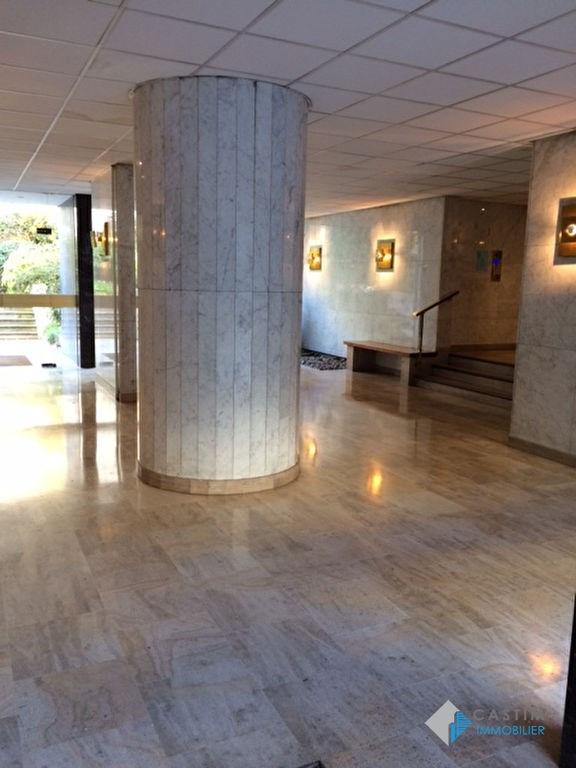 Deluxe sale apartment Paris 14ème 1149500€ - Picture 9