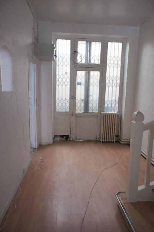 Location local commercial Paris 9ème 2 833€ HC - Photo 4