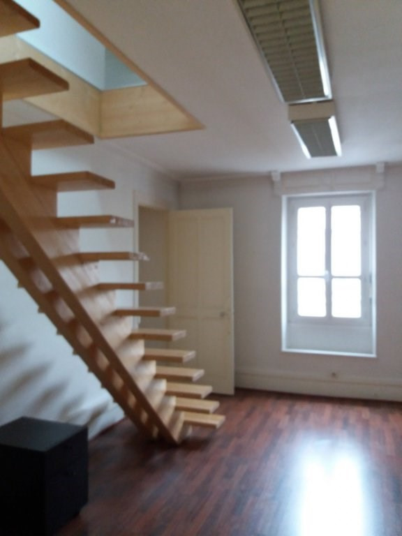 Vente appartement Grenoble 480 000€ - Photo 12