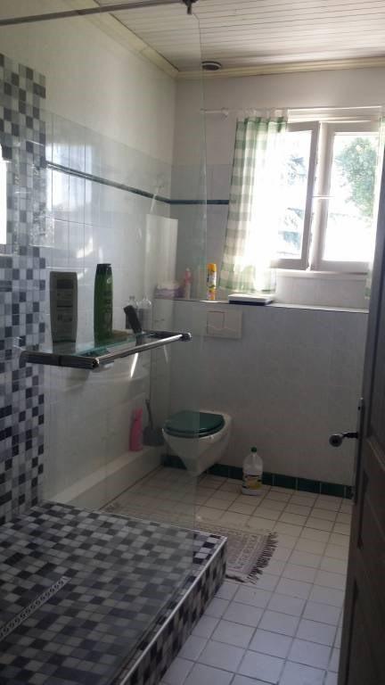 Vente maison / villa Ollainville 359000€ - Photo 9