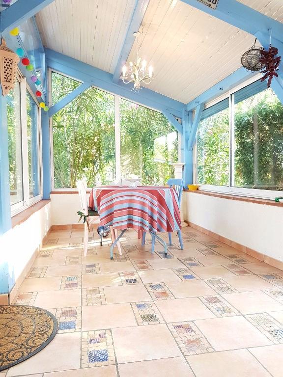 Vente maison / villa Maulicheres 160000€ - Photo 3