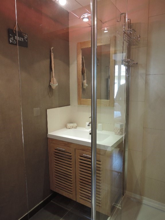 Sale house / villa Bagneres de luchon 387000€ - Picture 4