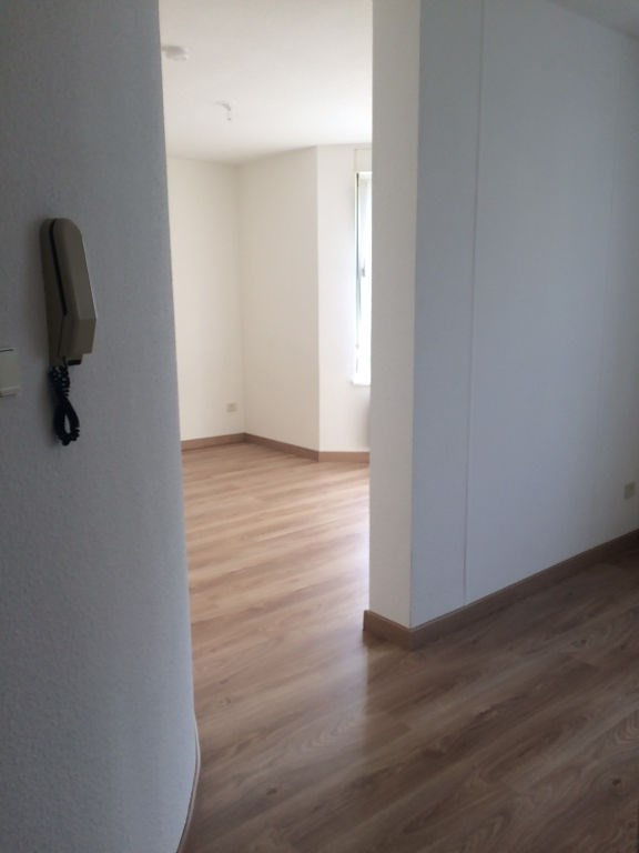 Rental apartment Strasbourg 598€ CC - Picture 2