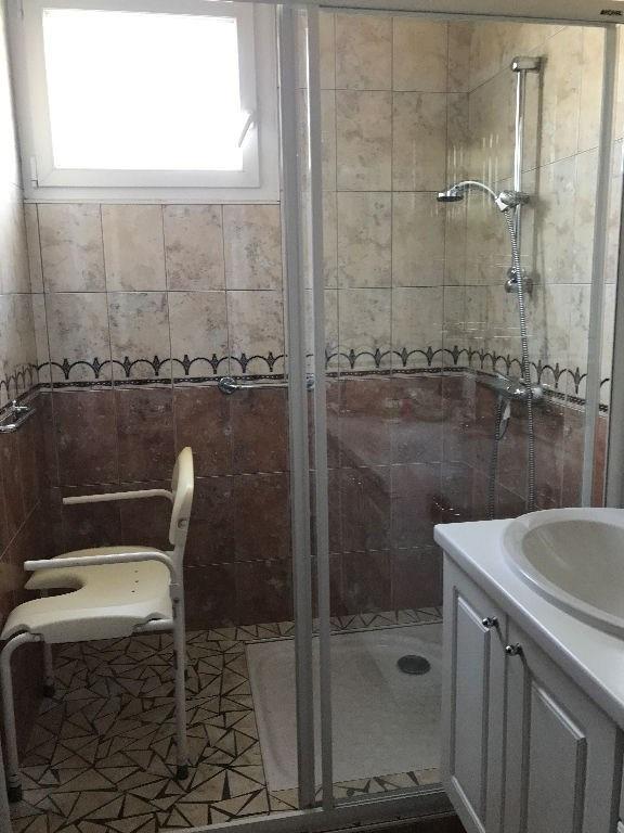 Vente maison / villa Saint aubin de medoc 340000€ - Photo 2