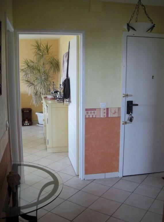Sale apartment Montigny les cormeilles 171000€ - Picture 8