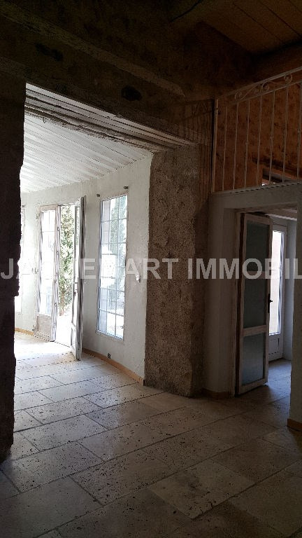 Vente maison / villa Lambesc 252 000€ - Photo 5