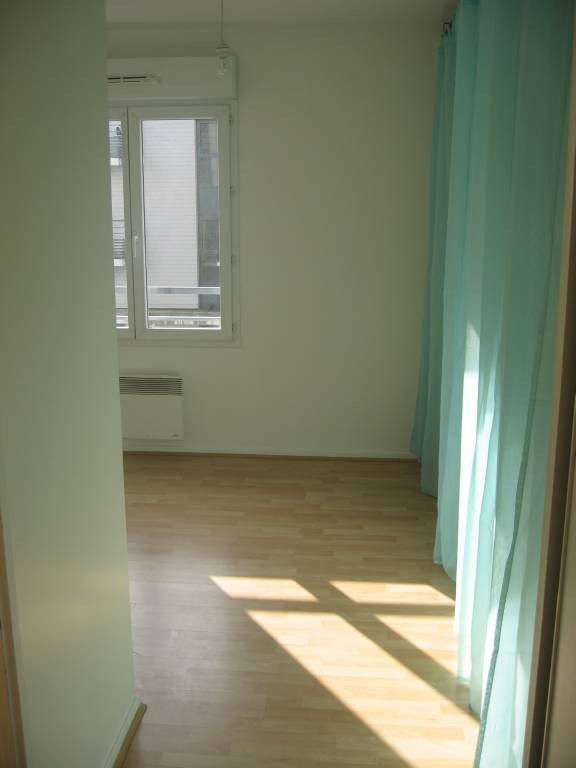 Location appartement Arpajon 690€ CC - Photo 5
