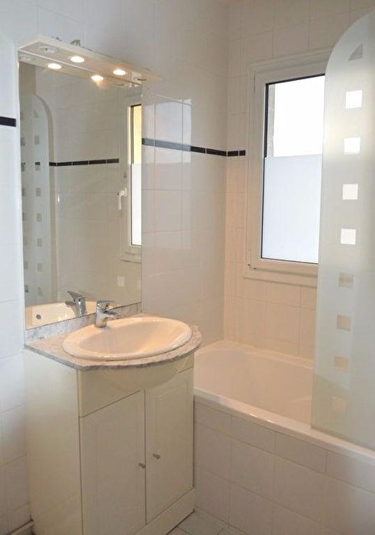Locação apartamento Rueil malmaison 1300€ CC - Fotografia 3