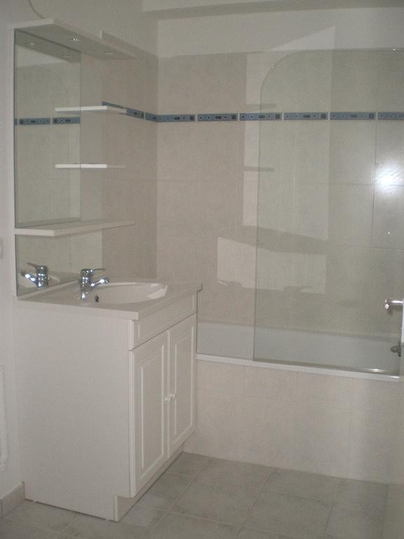 Location appartement St lo 430€ CC - Photo 3